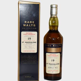 Robert Burns Whisky lover