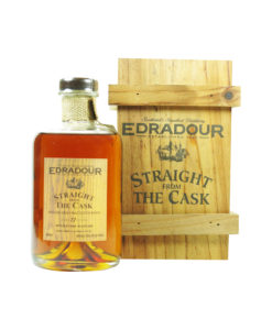 Edradour 11 Year Old