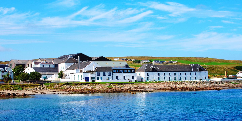 Islay & Jura Fly-Drive Holiday   Tailor-Made Scottish Holiday