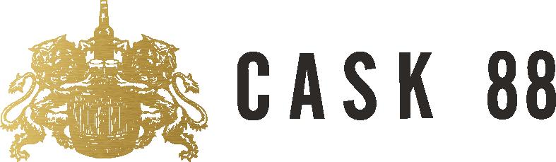 Cask88 Store