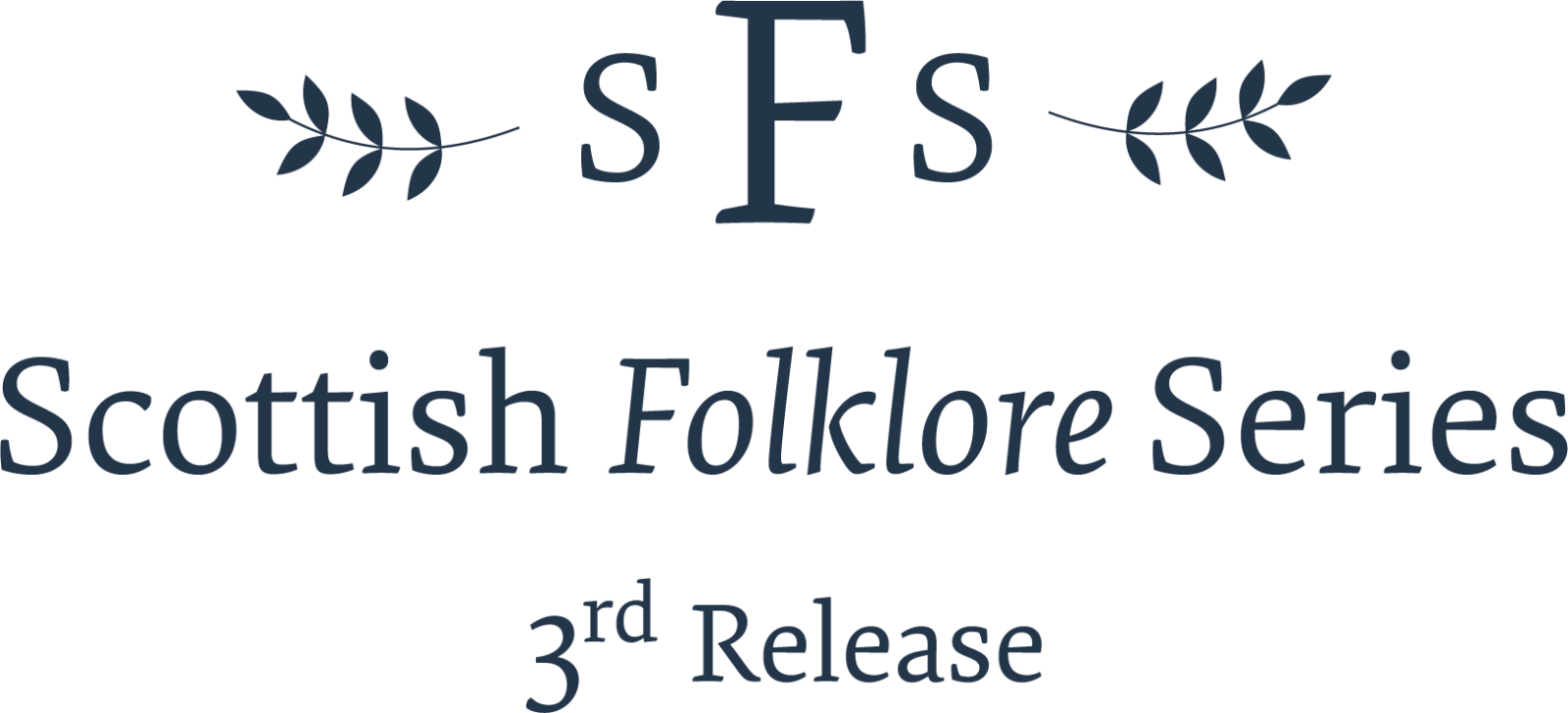 SFS 3rd release