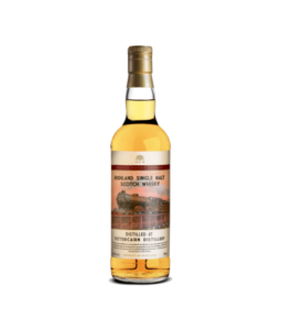 THE SCOTCH WHISKY EXPRESS 2ND RELEASE