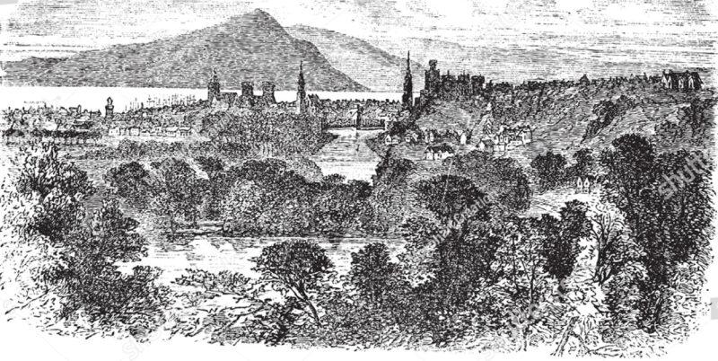 Inverness 1890a