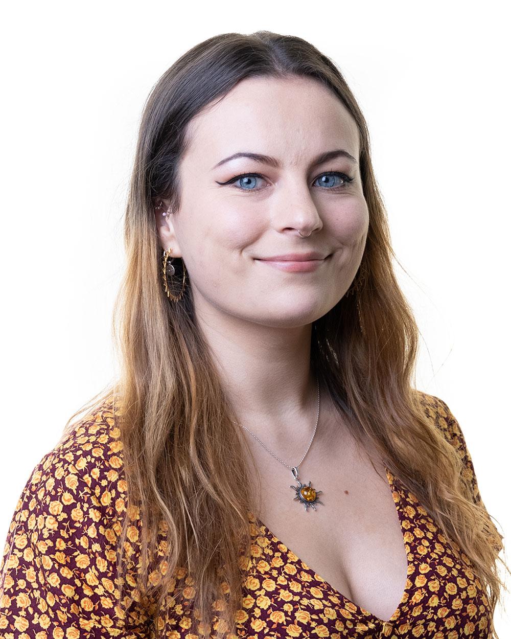 Hannah-SNEDDON
