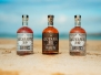 Introducing Rum Collection