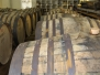 Online Whisky Cask Auctions